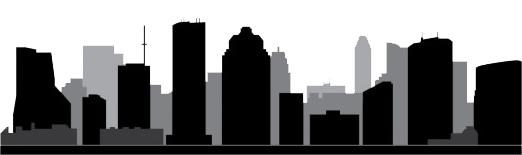 houston-skyline-design_1132-25.jpg