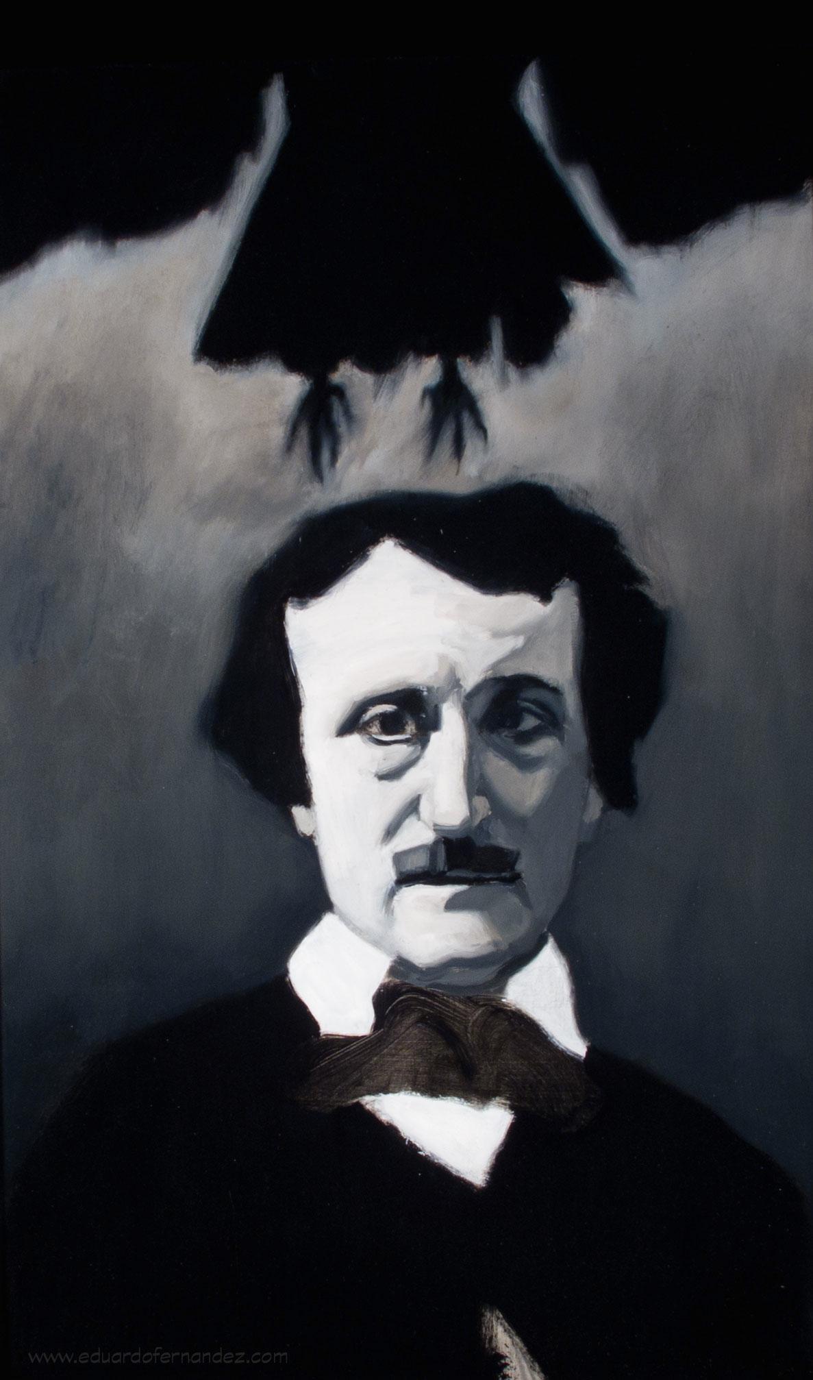 EAP, The Raven
