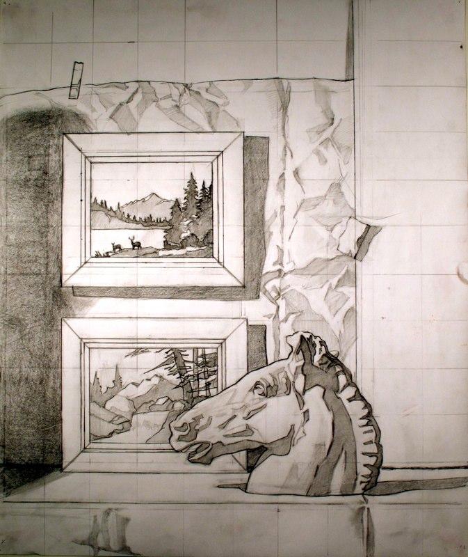 animal nature draw.jpg