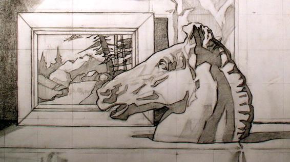 animal nature drawing.jpg