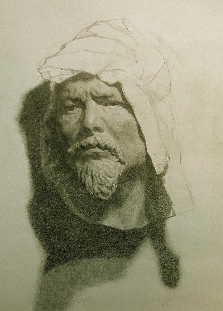 Cast drawing.JPG