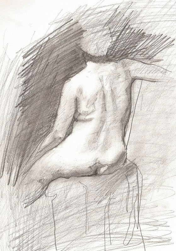 life-sketch.jpg