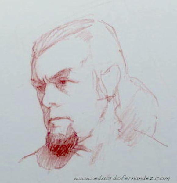 portrait sketch 2.JPG
