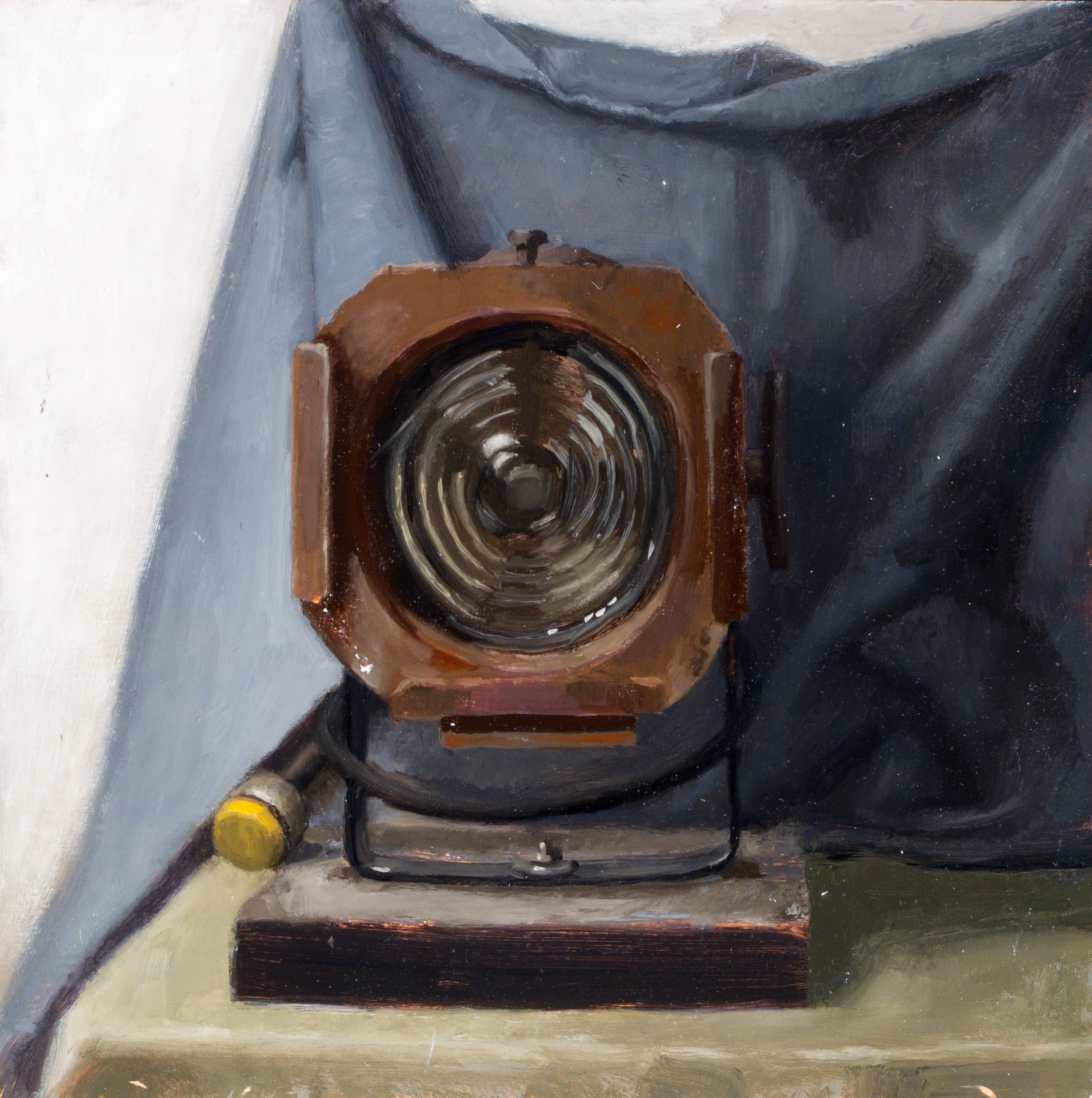 Stagelight.jpg