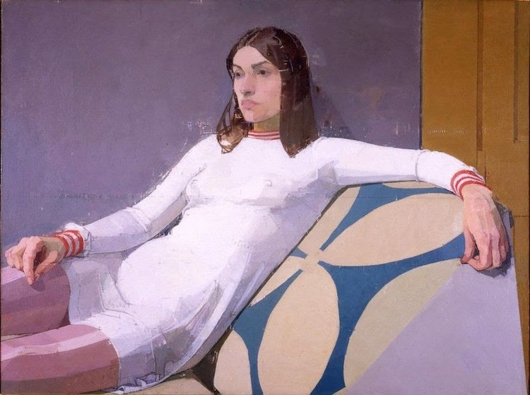 Euan Uglow _paintings_artodyssey (6).jpg
