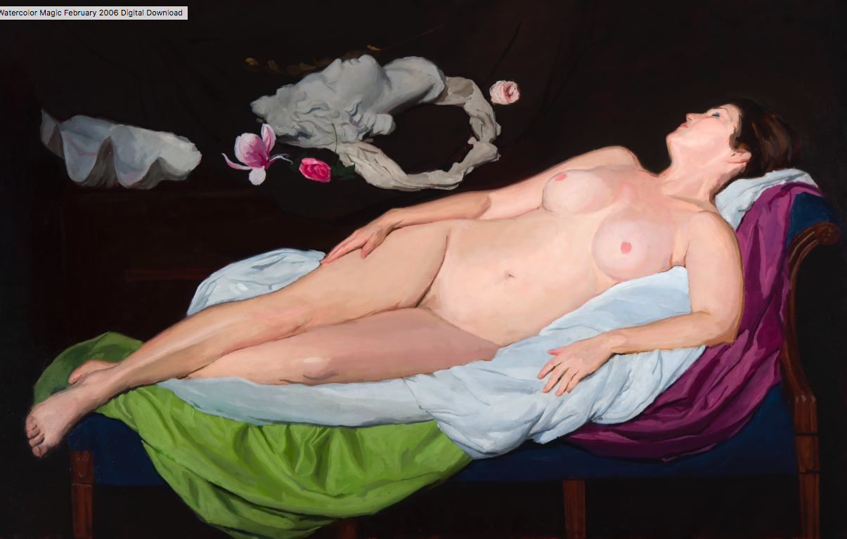 Ariadne 40%22 x 76%22Oil on canvas.png