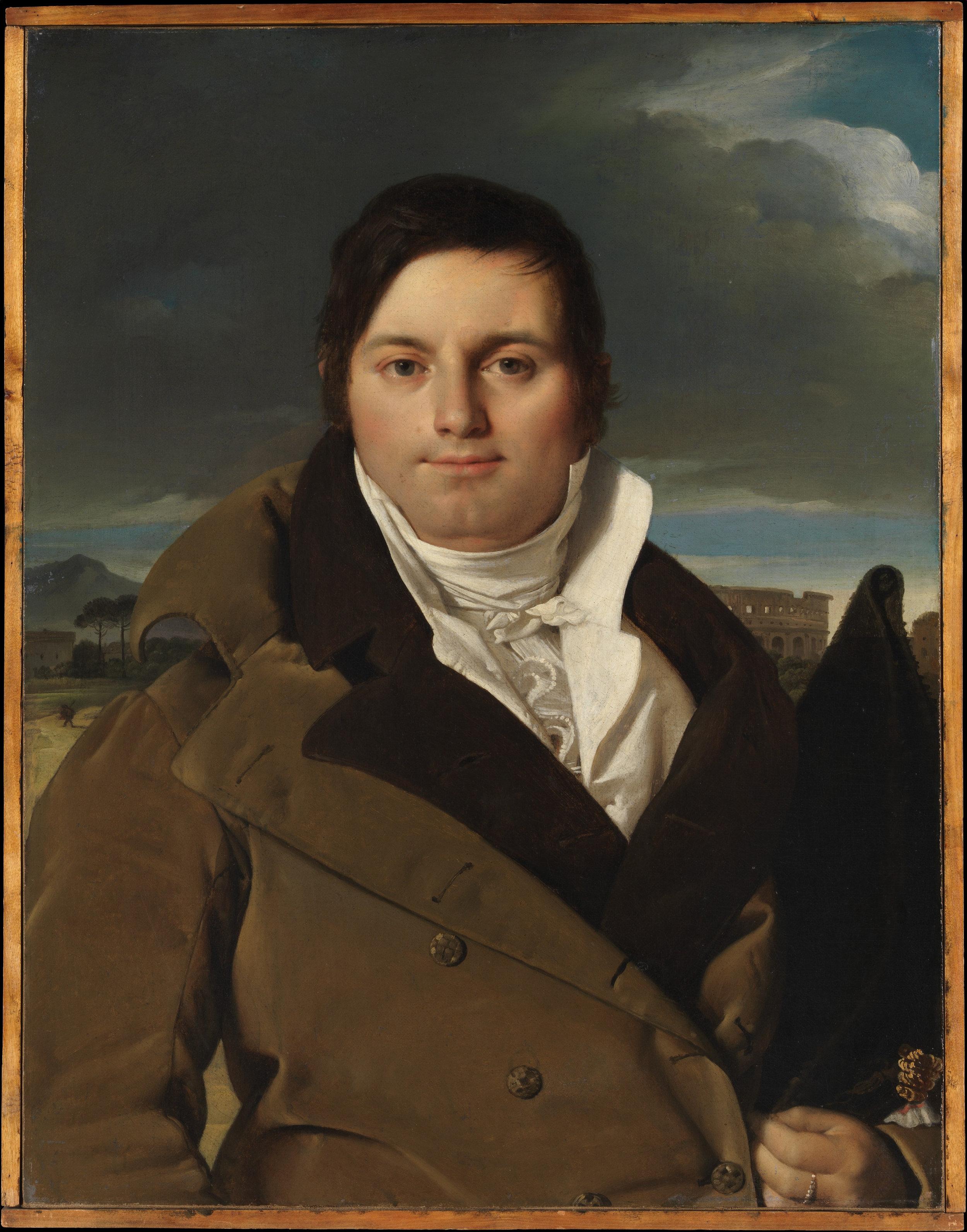 Joseph-Antoine Moltedo by Ingres.jpg