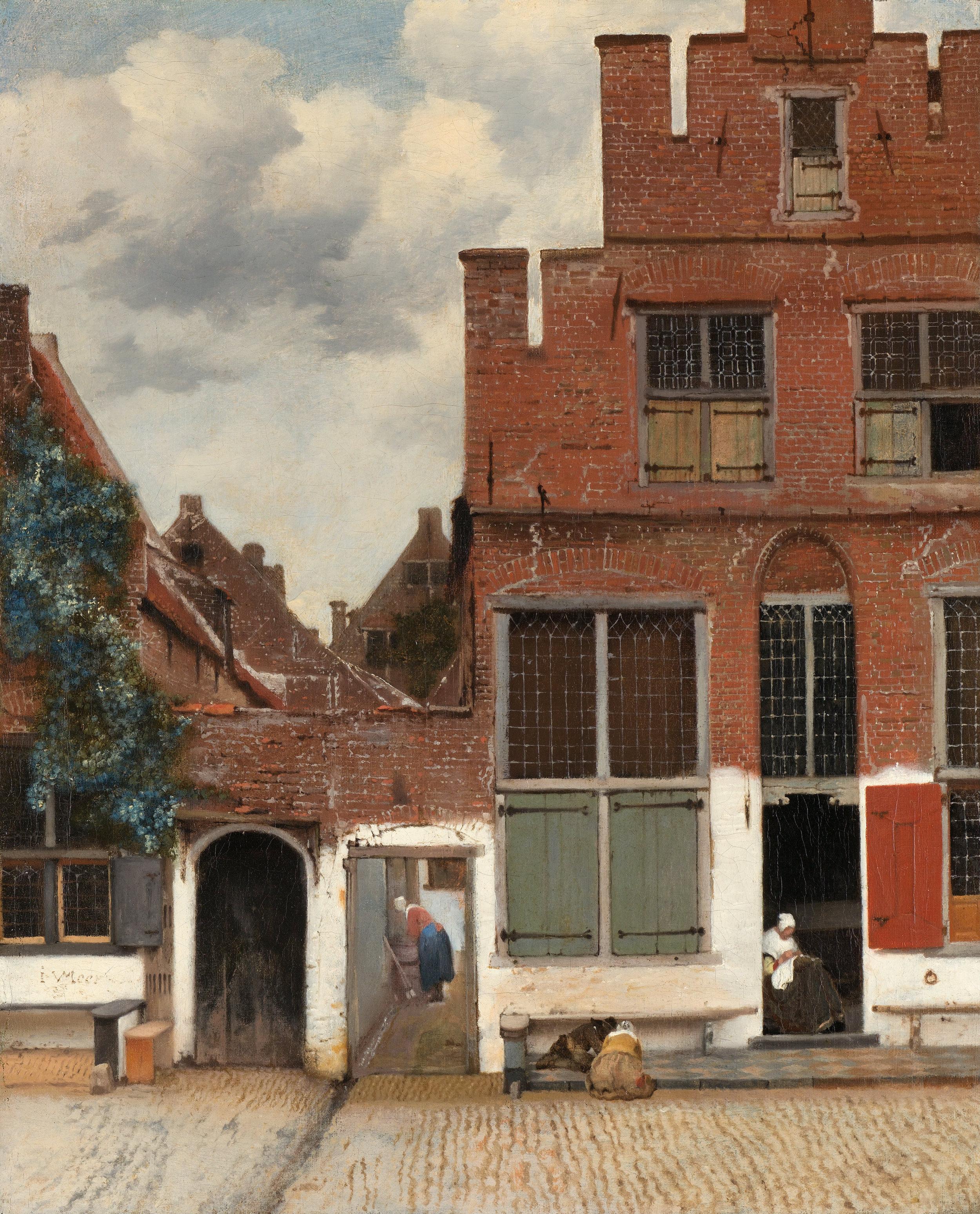 Little Street Vermeer.jpg