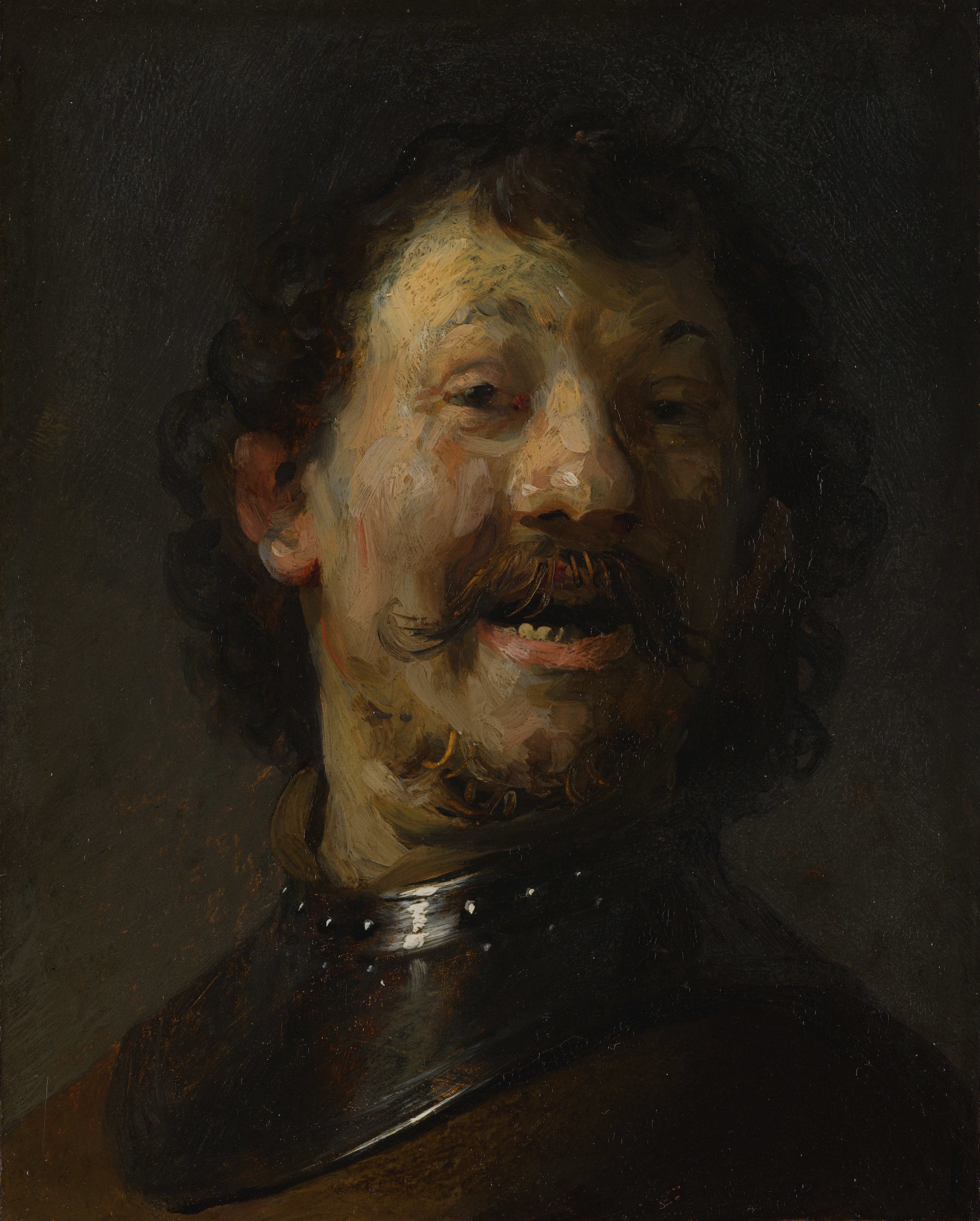 Rembrandt Laughing man.jpg