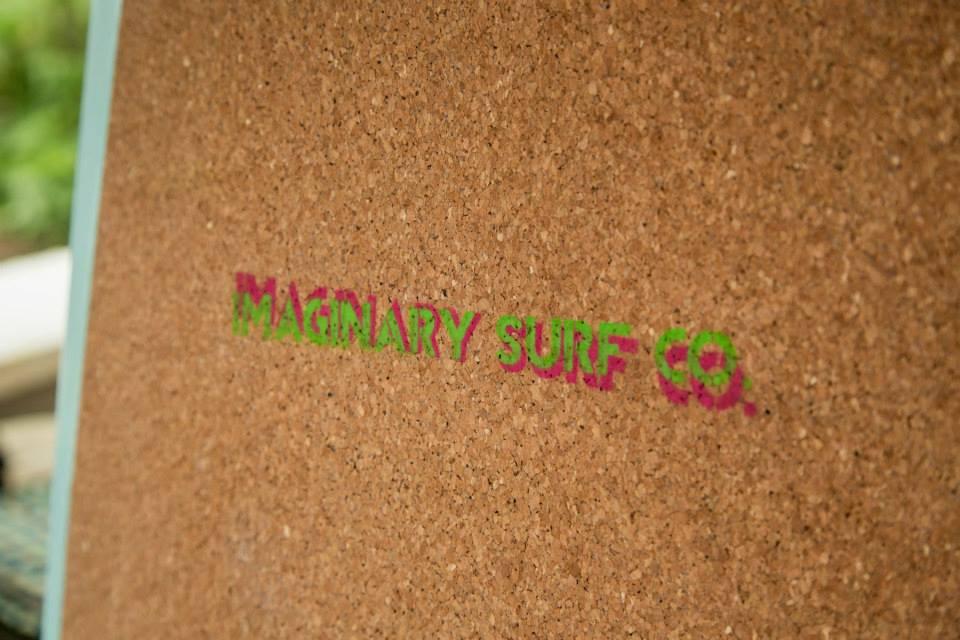 1209106_649525438391123_1164249669_n.jpg