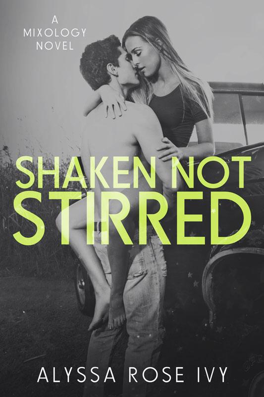 Shaken not Stirred - ARI.jpg