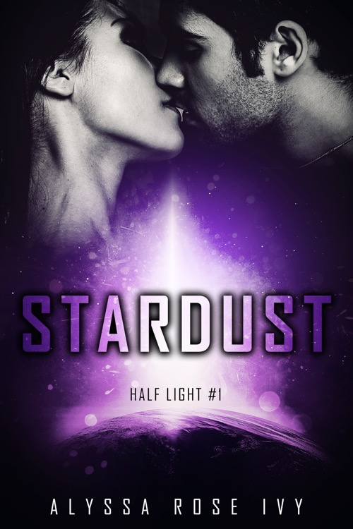 Star Dust ARI .jpg