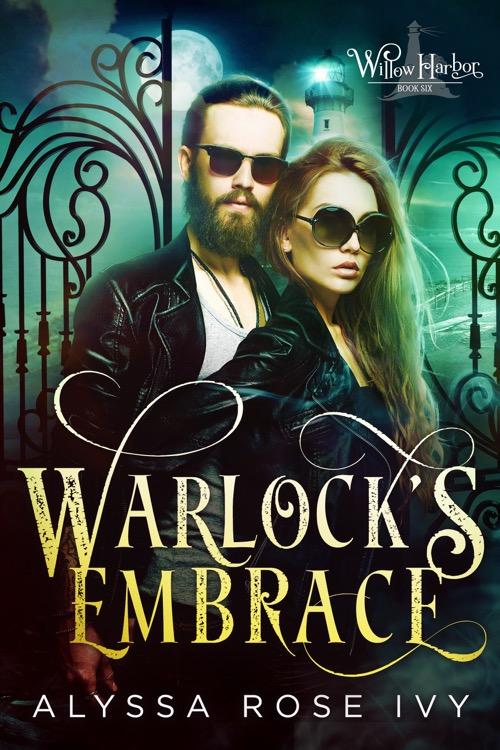 Warlock's Embrace- ARI.jpg