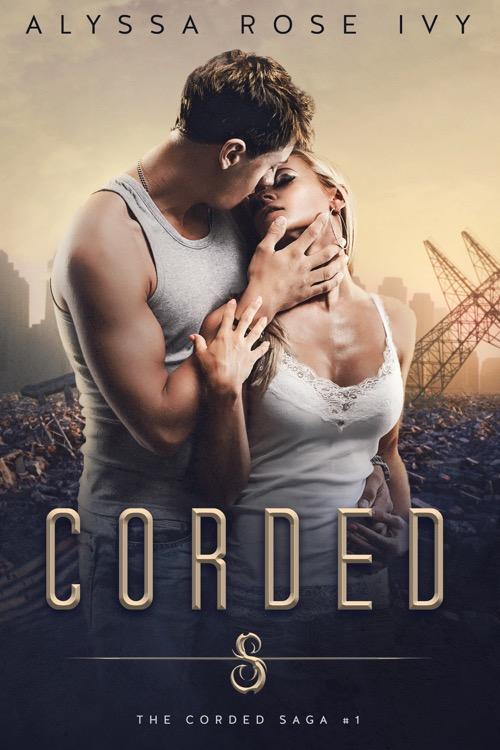 Corded ARI .jpg