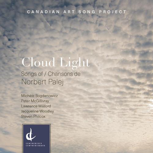 CloudLight-FINAL.jpg