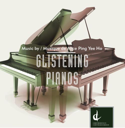 Glistening+Pianos+cover.jpg