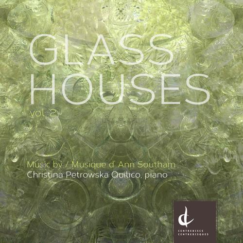 Glass+Houses+v2+cover.jpg