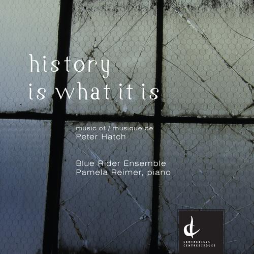 History_Hatch+CD+cover1.jpg