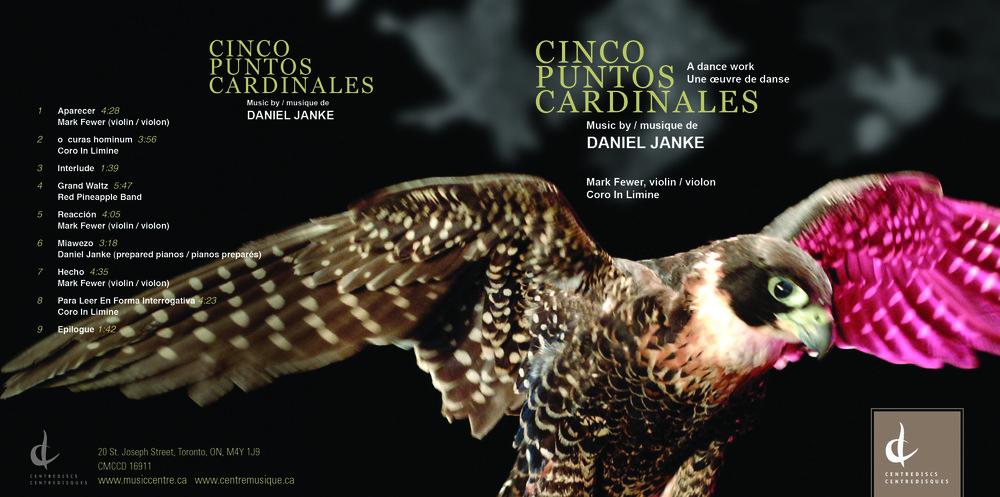 Janke+CD+cover+300dpi.jpg