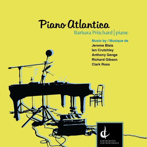 Piano+atlantico+cover300dpi.jpg