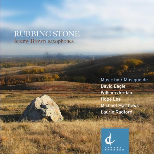 Rubbing+Stone+CD+cover+300dpi.jpg