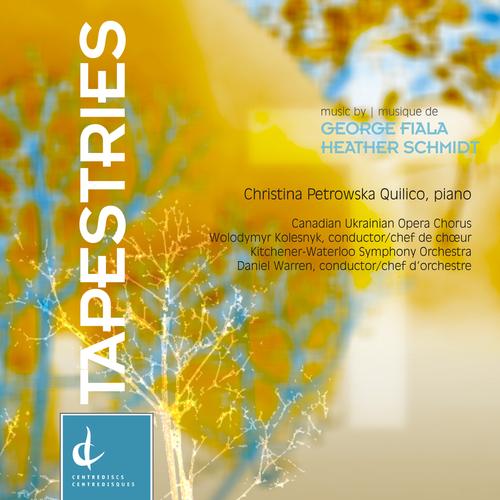 Tapestries+CD+cover+300dpi.jpg