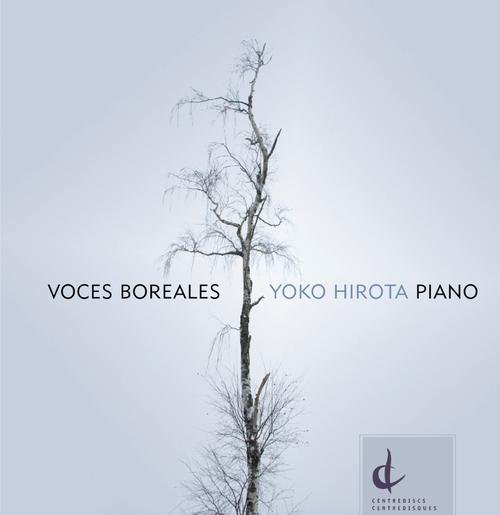 Voces+Boreales+cover.jpg