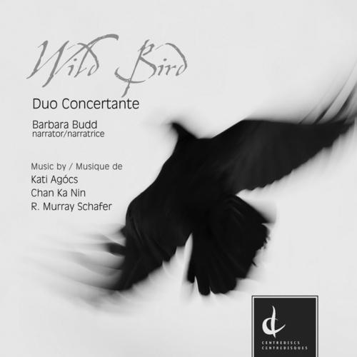 Wild+Bird+CD+cover+darker.jpg