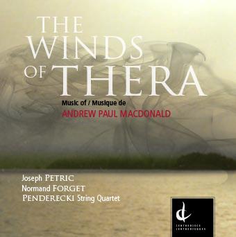 winds+of+thera+CD.jpg