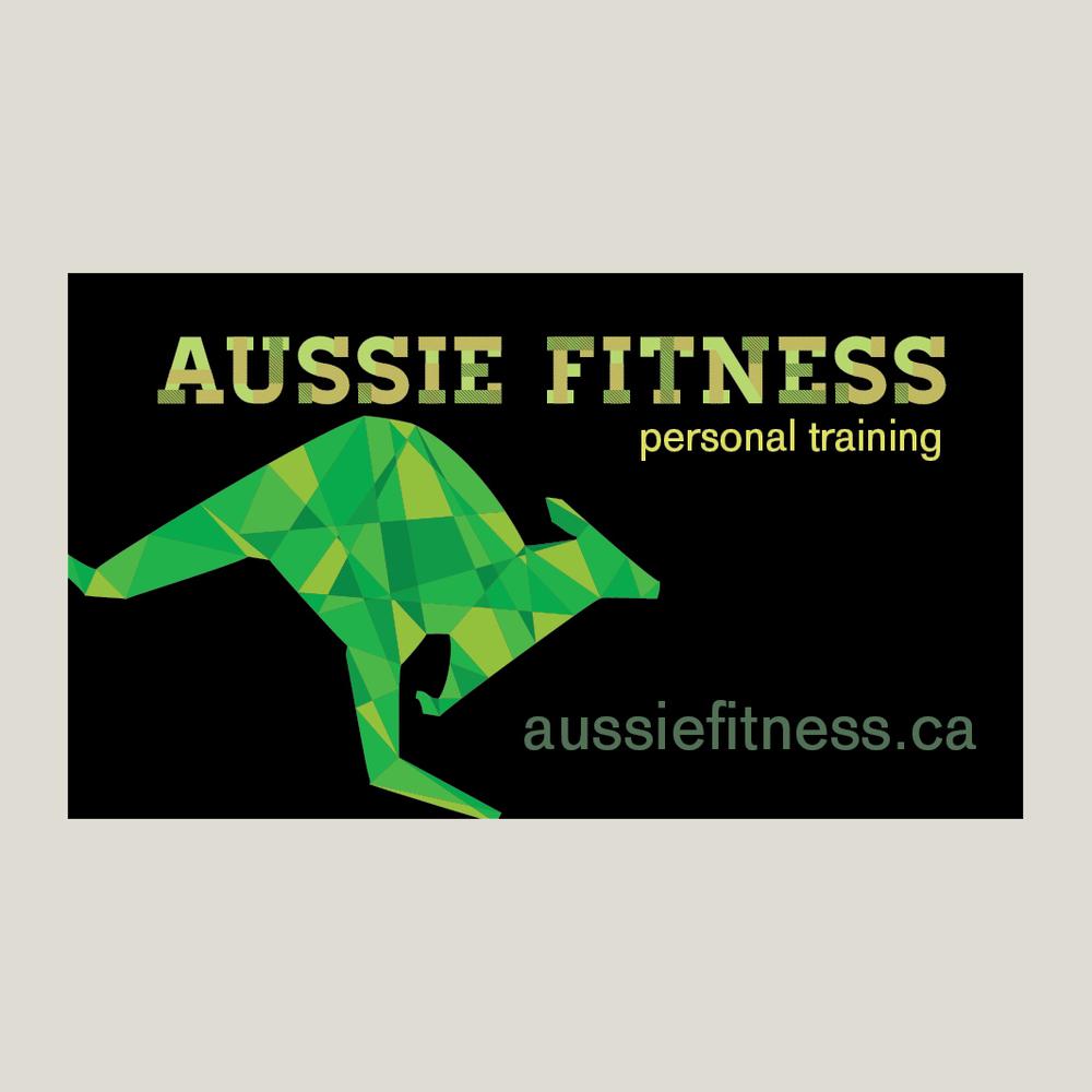 Aussie+business+card.jpg