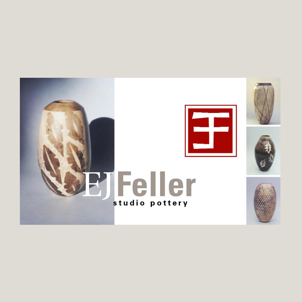 Feller-business-card.jpg
