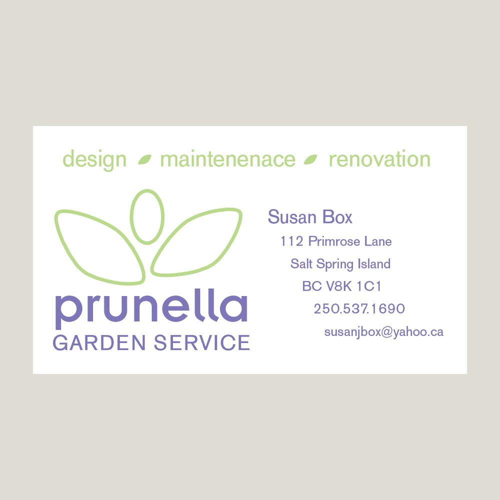 prunella-business-card.jpg