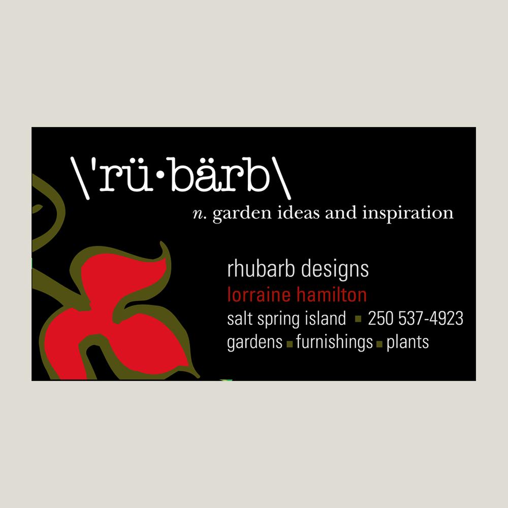 rhubarb+business+card.jpg