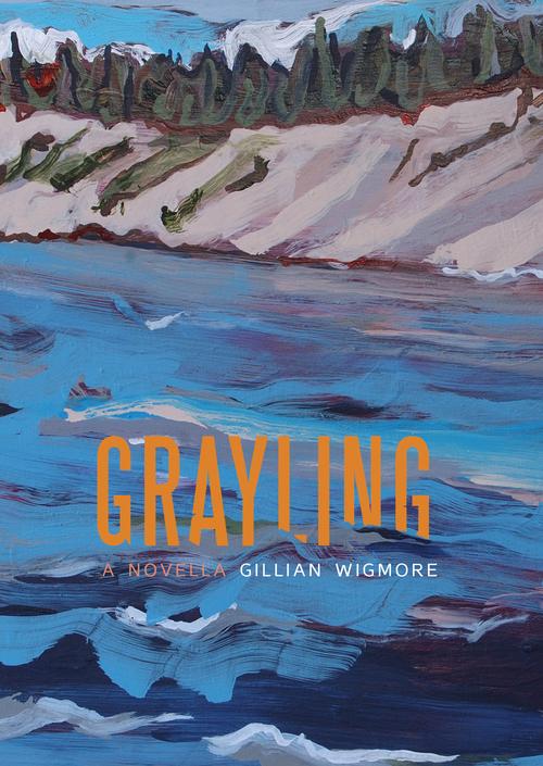 Grayling+cover+5.jpg