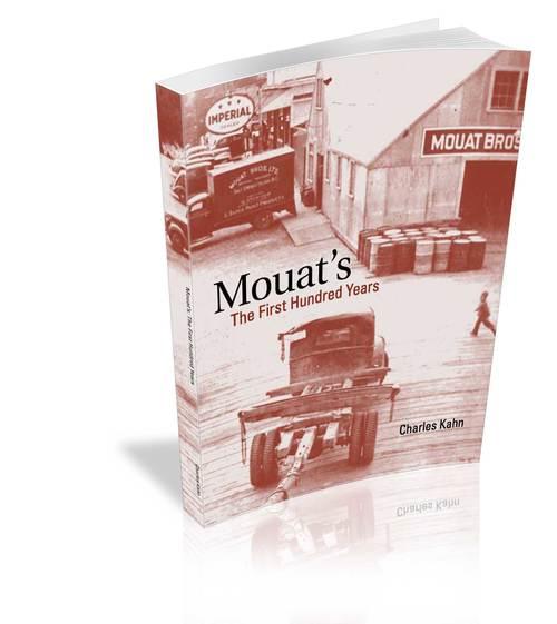MOUATS-3D.jpg