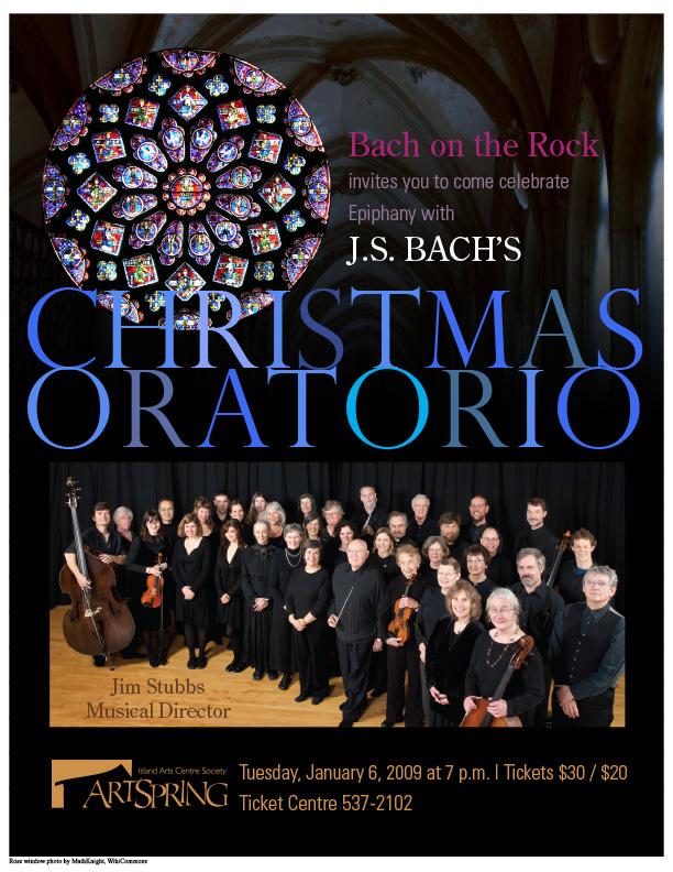 Christmas+Oratorio+2009+(final).jpg
