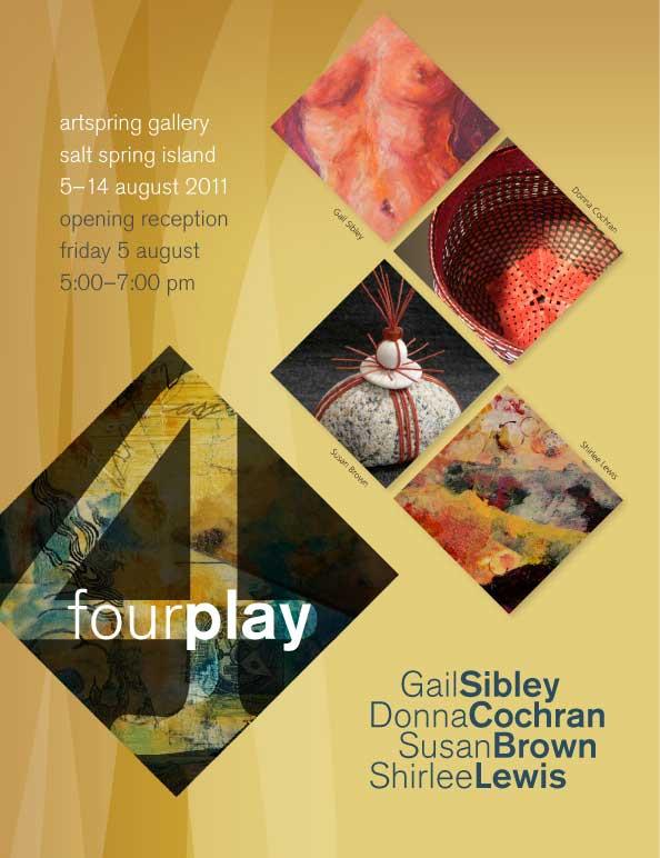 Four-Play-poster.jpg