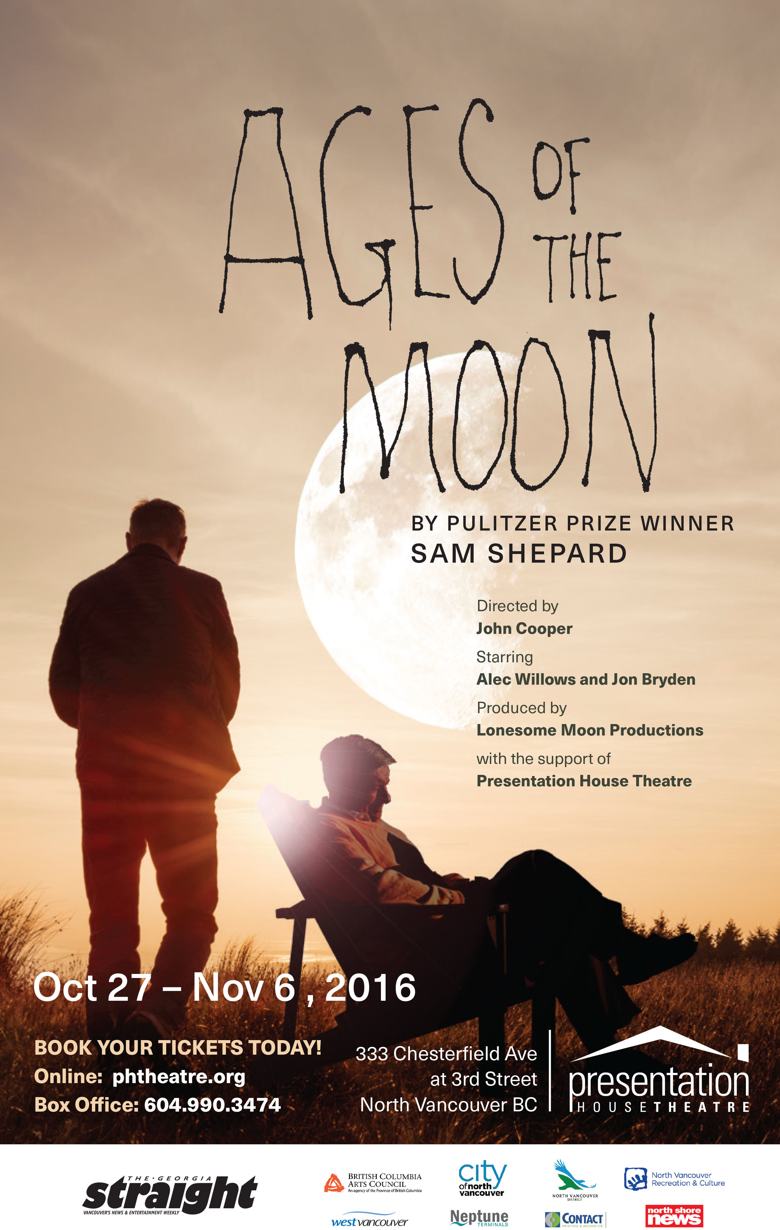 PHT_Ages of the moon 11 x17.jpg