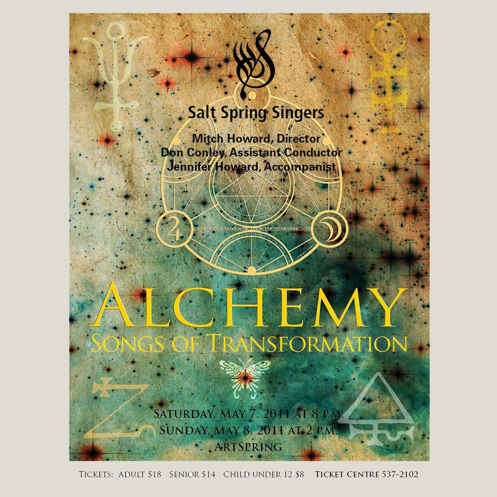 SSS+Alchemy+2e.jpg