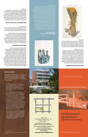 Bell+brochure+(final).jpg