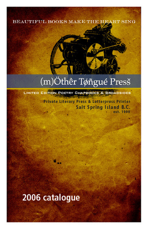 MTP+catalogue+cover-1.jpg