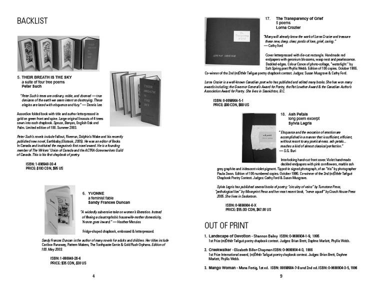 MT+catalogue+(spreads)-4.jpg