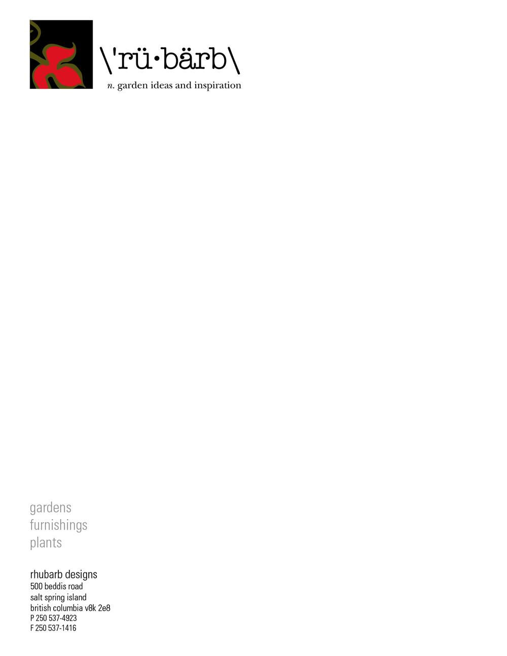 rhubarb+letterhead.jpg