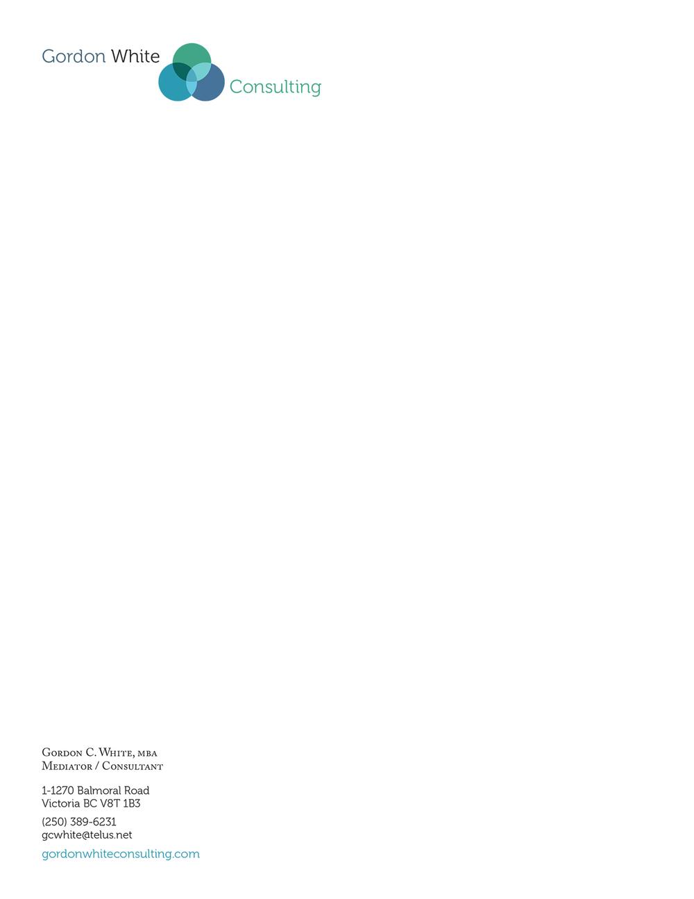 GWC+letterhead+1.jpg