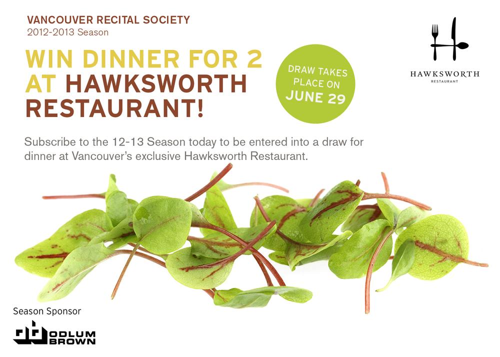 Hawksworth+Postcard-3+artwork.jpg
