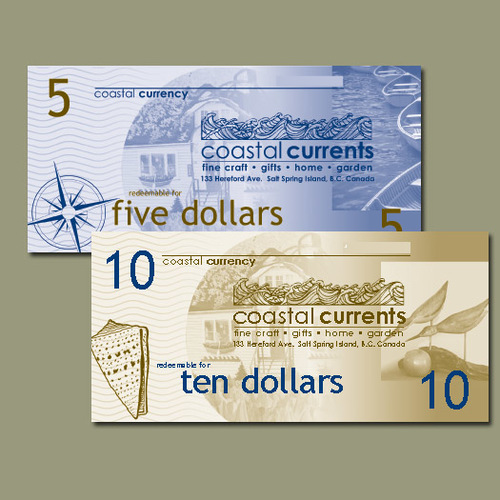 gdcfolio_coastal+currency.jpg