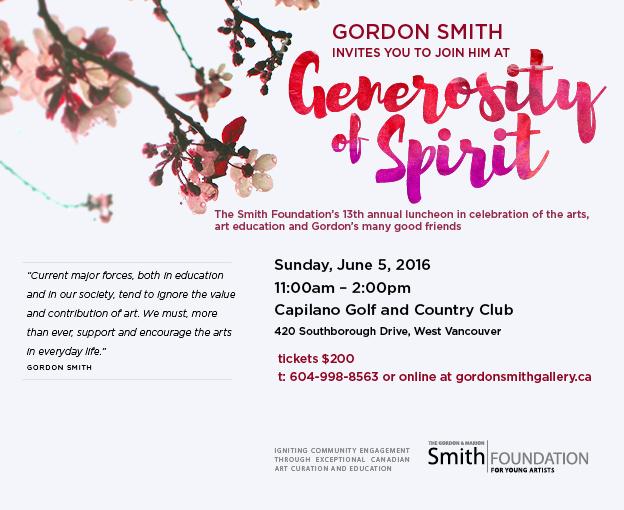 Generosity+website+invite_alt.jpg