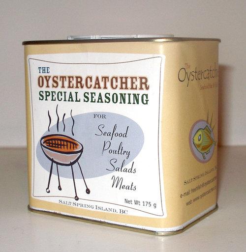 Oystercatcher.jpg