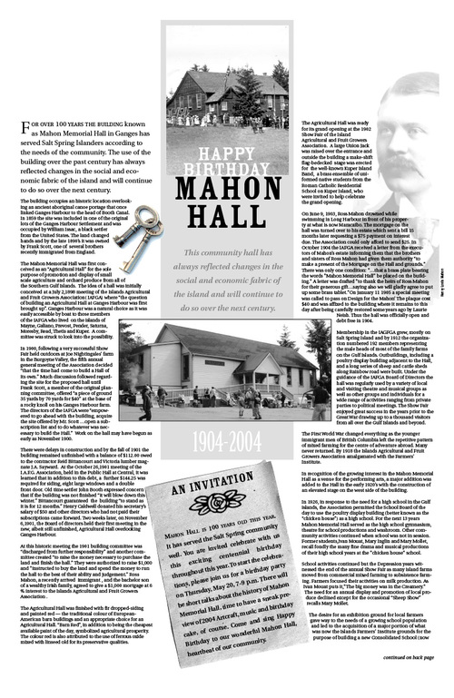 Mahon_Hall_p1&4-1.jpg