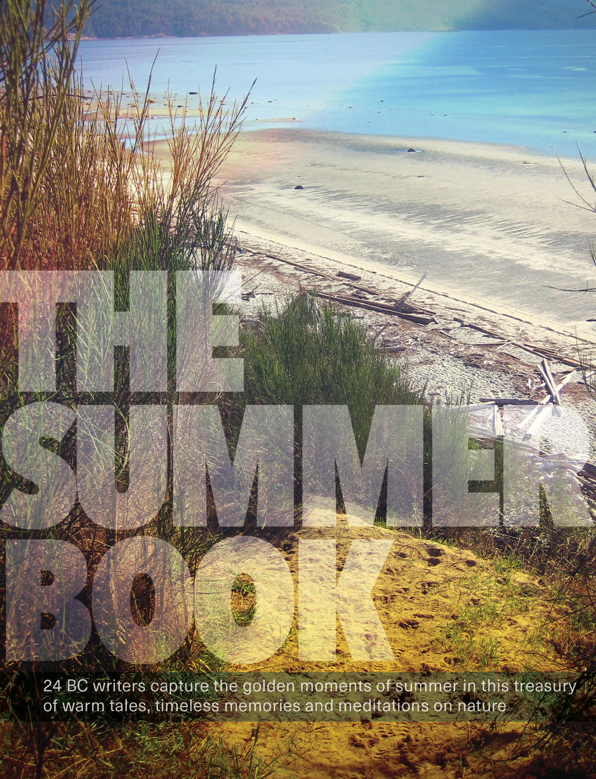 Summer Book -SELECTED 300dpi.jpg